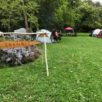 Sep 2018 Indian Princesses White Pines Fall Campout _IMG_2735