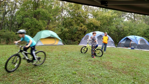 indian guides camp 2016 (24)