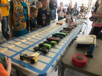 Pinewood Derby 2018 _IMG_2885