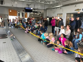 Pinewood Derby 2018 _IMG_7367