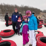 Four Feathers Tubing Wilmot Feb 2019 _ IMG_4734