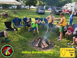 1_ June 2017 IL North Spring Camp Indian Guides _IMG_0497