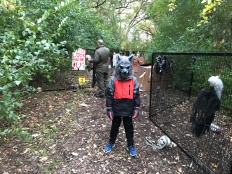 _ Indian Guides Haunted Trail 2017 _IMG_6198