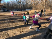 1 _ Indian Princesses Winter Campout Jan 2018 _IMG_5130