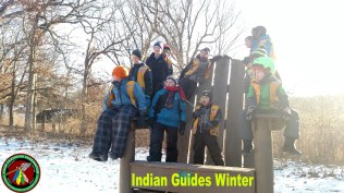 5 Indian Guides Winter Camp Edwards 2017 (2)